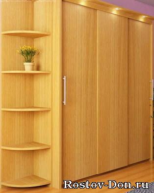 Кухня дизайн недорого фото
