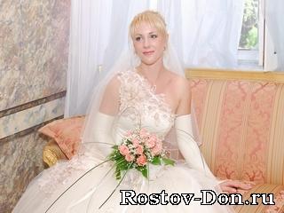 Свадебные Платья Б/У В Магнитогорске