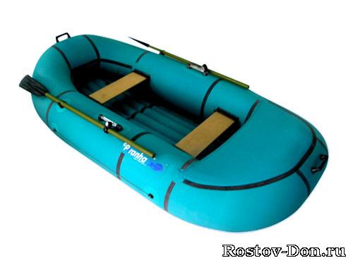 лодка пиранья стоимость