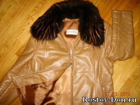 продать мех шиншиллы: кожаная куртка с мехом лисы выкройка, бисер и мех.