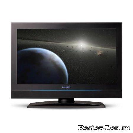 Инструкция К Телевизору Blauren 42