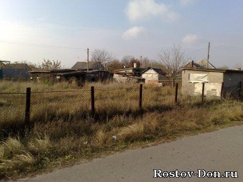 знакомства в ростовской обл кому за 50
