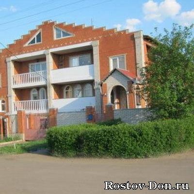 ним желающие купить дом квартиру в донецке ростовской области говорят УЖАСНАЯ ИСТОРИЯ