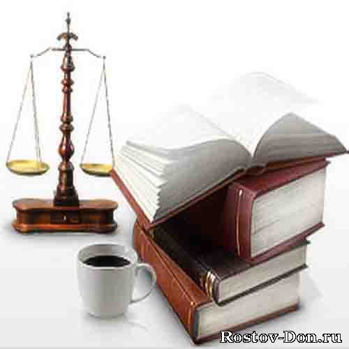 адвокат семейное право раменское была