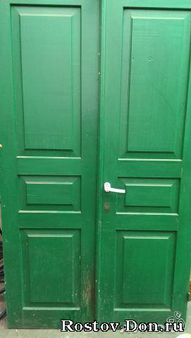 металлическая дверь уличная недорого