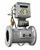 Комплекс для измерения количества газа СГ-ЭК-Т1-800